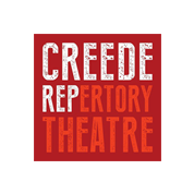 Creede Repertory Theater