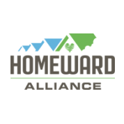 Homeward Alliance