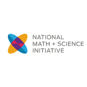 National Math & Science Initiative