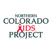 Northern Colorado Aids Project
