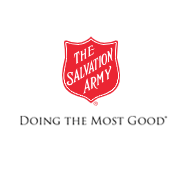Salvation Army of Loveland Angel Tree Program