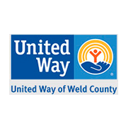Weld Country United Way
