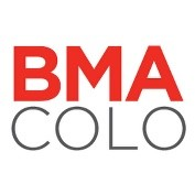 2018 Gold Key Awards from BMA Colorado