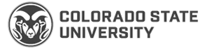 Colorado State Univeristy